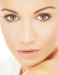 anti-wrinkle treatments confidence booster - wrinklefree